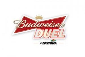 2013 Budweiser Duels